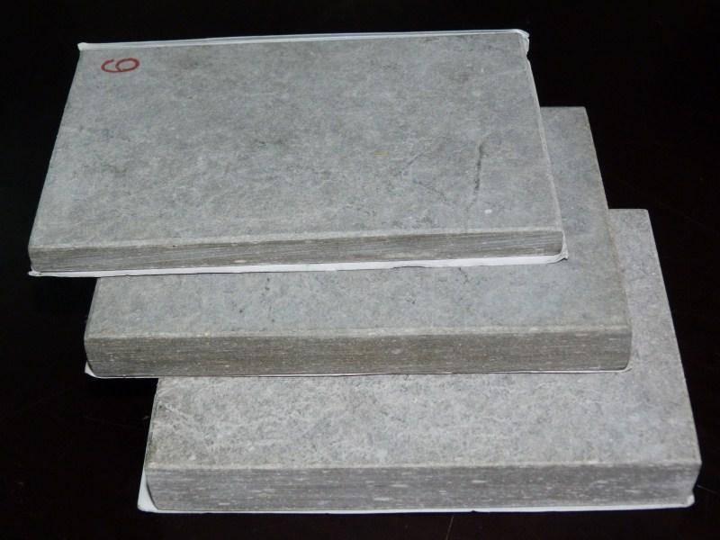 Đức Lâm cung cấp các loại vật liệu chất lượng cho xây dựng