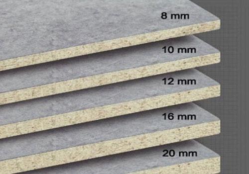 Đức Lâm chuyên cung cấp sàn panel siêu nhẹ