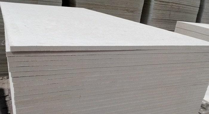 Báo giá tấm bê tông siêu nhẹ là sự quan tâm của hầu hết các chủ đầu từ công trình hiện nay
