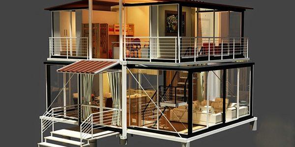 Địa chỉ cung cấp nhà khung thép chất lượngĐịa chỉ cung cấp nhà khung thép chất lượng