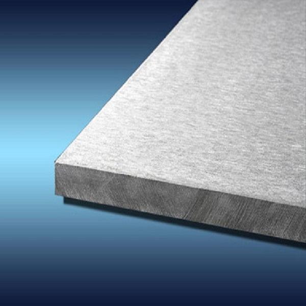 Tấm sàn bê tông siêu nhẹ ở đâu chất lượng