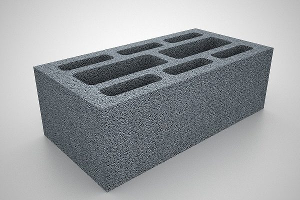 Gạch nhẹ không nung và gạch nung có gì khác nhau