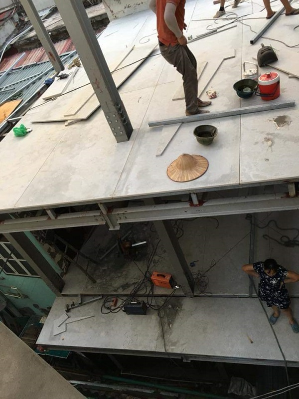 Sàn bê tông siêu nhẹ Hà Nội ở đâu uy tínSàn bê tông siêu nhẹ Hà Nội ở đâu uy tínSàn bê tông siêu nhẹ Hà Nội ở đâu uy tín
