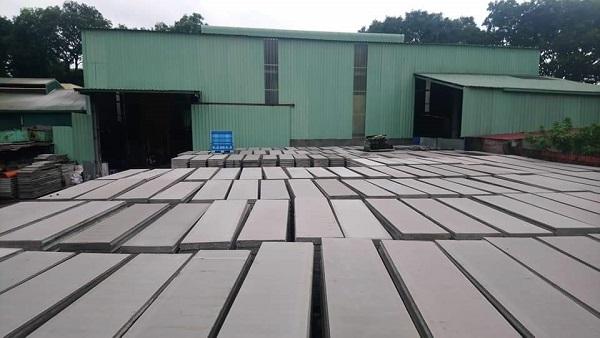 Công ty xây dựng Đức Lâm chuyên cung cấp vật liệu xây dựng Công ty xây dựng Đức Lâm chuyên cung cấp vật liệu xây dựng