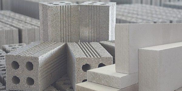 ưu điểm vượt bậc của gạch nhẹ không nung mang lạiưu điểm vượt bậc của gạch nhẹ không nung mang lại