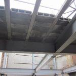 Nếu có nhu cầu sử dụng sàn panel siêu nhẹ mời bạn ghé thăm cơ sở Đức Lâm