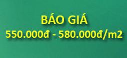 baogia
