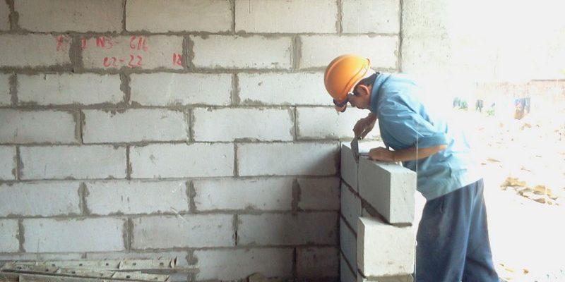 Gạch không nung có kích thước đa dạng và kiểu dáng khác nhau và có thể được sản xuất. Theo nhu cầu của khách hàng nên bạn có thể thoải mái lựa chọn.