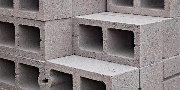 Tiêu chuẩn gạch không nung là một thuật ngữ rất hay được sử dụng trong ngành xây dựng.