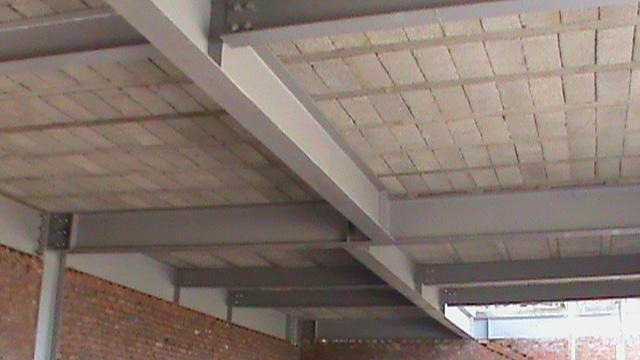 Sàn Panel bạn đồng hành của mọi công trình.