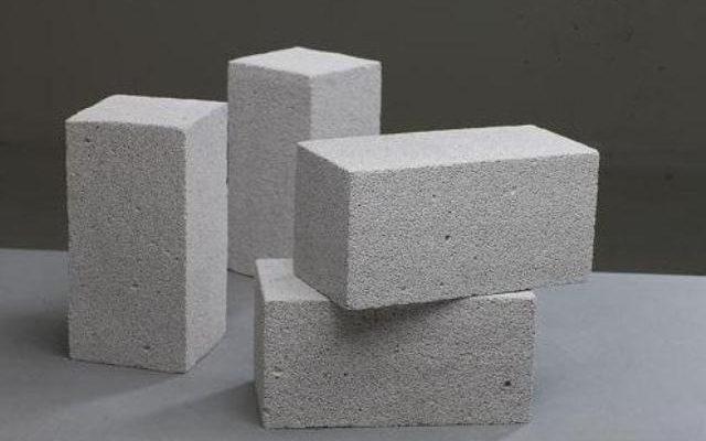 Gạch nung và gạch không nung có gì khác biệt nhau