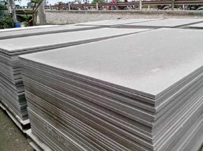 Có nên sử dụng tấm bê tông nhẹ trong xây dựng không?
