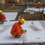 Tại sao chọn sàn bê tông siêu nhẹ Đức Lâm tại Hà Nội