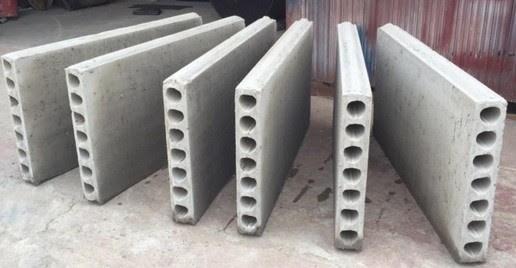 Tại sao nên dùng tấm bê tông siêu nhẹ